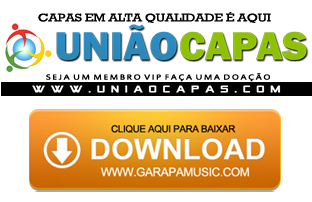 http://www.mediafire.com/file/d83t2mv3y4ri30p/MP3_-_O_Melhor_Do_Forrni_-_Vol.19__2016_Garapa_Downloads_.rar
