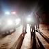 Tri osobe povrijeđene nakon što su automobilom sletjeli u rijeku Spreču