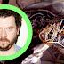 Danny McBride au casting de l'attendu Alien : Covenant de Ridley Scott ?