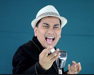 Download Lagu Mp3 Tompi Full Album Romansa Rar Zip Terbaru Lengkap