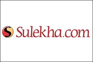 sulekha.com customer care number india sulekha helpline number