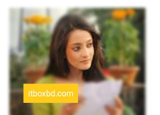 Megher Palok (মেঘের পালক) Lyrics  Shreya Ghosal | Natobar Notout