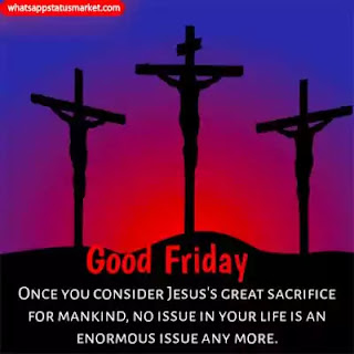 Happy Good friday images Download