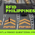 RFID Car Sticker Installation Guide - Cashless Transaction on Tollways and installing an RFID Tag