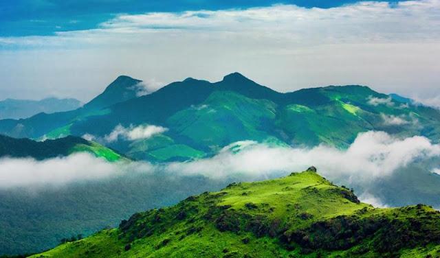Unexplained-Atmosphere-of-Himalaya