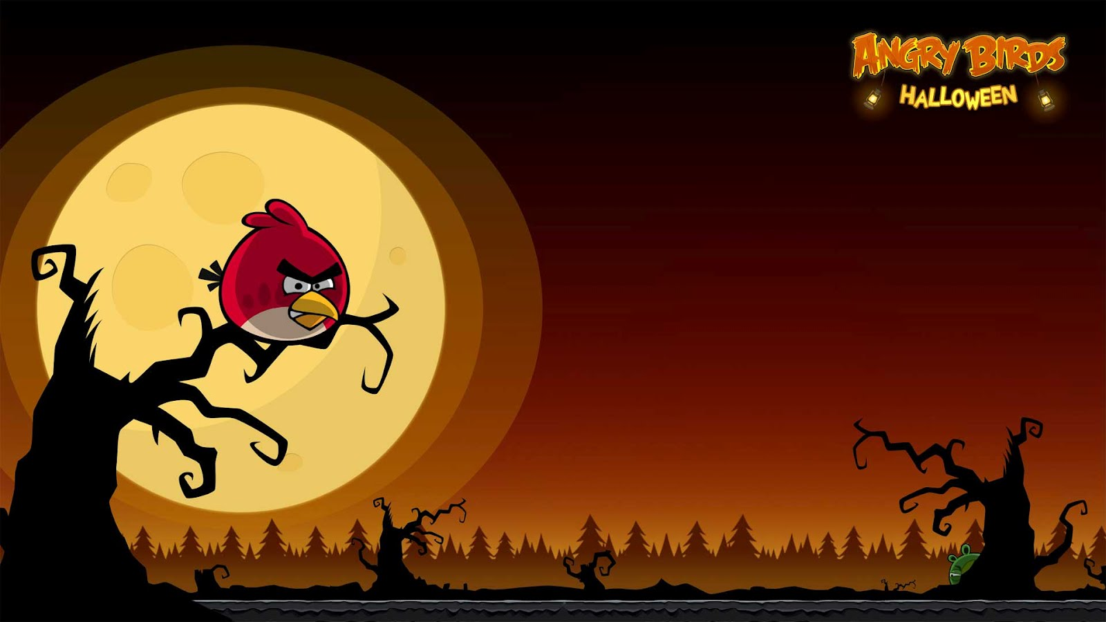 http://1.bp.blogspot.com/-Ar4NI0g32xM/T6eX_YJ2znI/AAAAAAAABNw/NzwYqCLHlRw/s1600/angry-birds-powerpoint-background-5.jpg