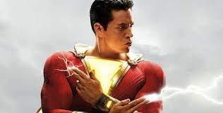 Planeta no Cinema DC:  Personagem de Shazam! 1 está de volta em nova imagem do filme