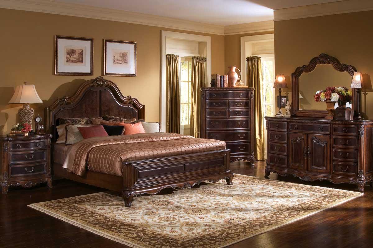 Bedroom Chair Design Ideas Wicker Chairs Uk Bedrooms Furnitures Designs Best Bed