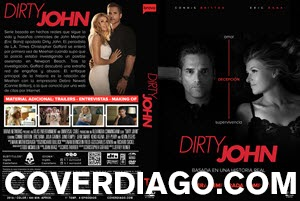 Dirty John - Primera Temporada