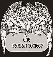 Stonewall gay agenda Illuminati Fabians homosexuality exploitation