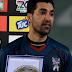 فاسٹ باؤلر عمر گل نے ہر طرح کی کرکٹ سے ریٹائرمنٹ کا اعلان کردیا