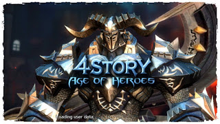 4story-age-of-heroes-mod