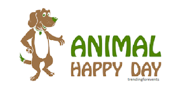 The World Animal Day-History,About,Aims,Why all in this Blog