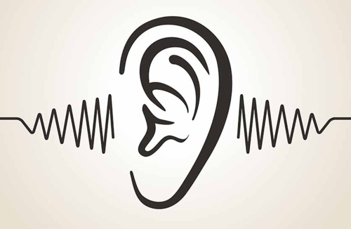 listening habits The toolkit good listening habits nod your head nodding is encouraging if  you are wondering if we mean nodding like the proverbial dog in the back.
