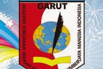 Pendaftaran Mahasiswa Baru (AKBID YPSDMI-Jawa Barat) 2021-2022