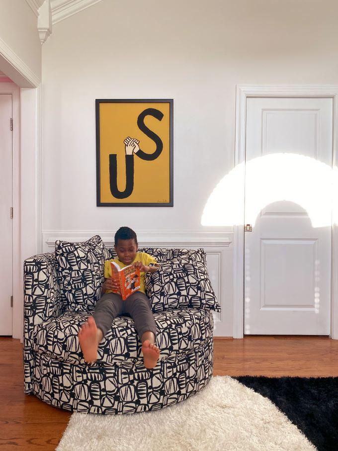 The Playroom Refresh-designaddictmom