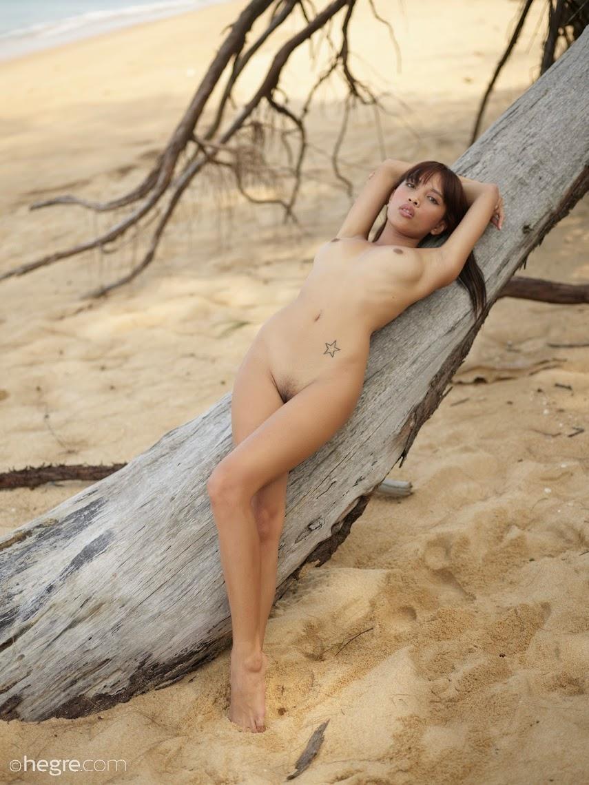 [Art] Jessa - Early Morning Nudes
