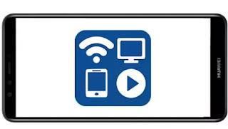 تنزيل برنامج Cast TV for Chromecast Pro mod premium مدفوع مهكر بدون اعلانات بأخر اصدار من ميديا فاير