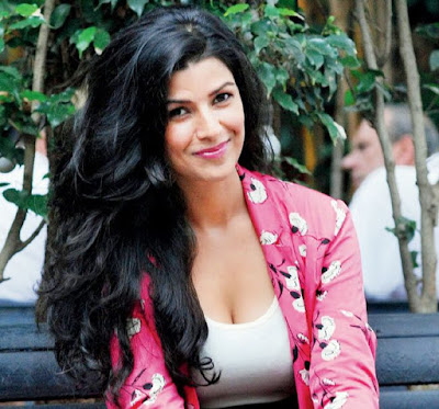 women-naturally-drawn-to-easier-professions-nimrat-kaur