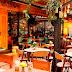 Bağdat Caddesi'nde Cafe Cadde ile 25 Yıl