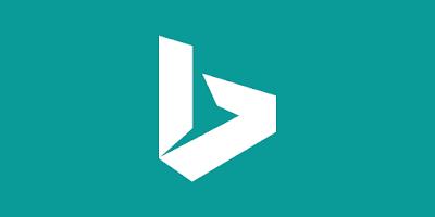 Panduan Lengkap Verifikasi Blog ke Bing Webmaster Tool