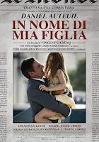 Gia Coppola regista di Original Series: nuova collaborazione  tra Condé Nast e Gucci