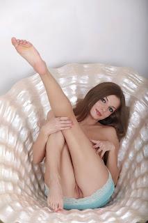 性感的成人图片 - Alyssa%2BA-S02-012.jpg