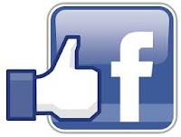 Seguici su Facebook: Grazia & Nico