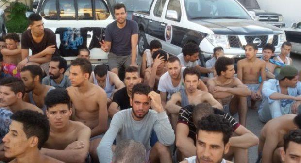 رسميا..الحكومة تستعد لترقيم المغاربة منذ الولادة