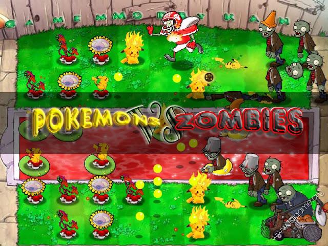 Pokemon batallas galacticas cap 51 latino dating