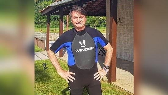 mp tcu despesas milhoes ferias bolsonaro