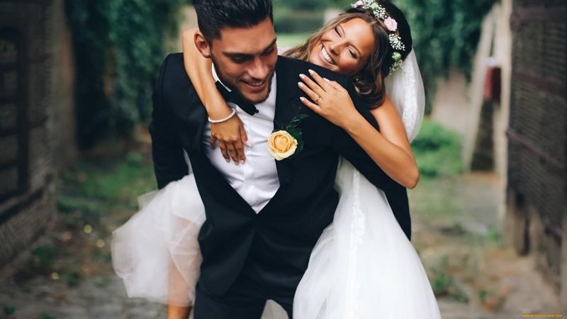 """Prof. Dr. Nevzat Tarhan'dan """"evlilikte niyet sözleşmesi"""""""