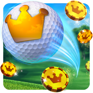 Golf Clash 88.0.5.206.5 Hack Mod APK (Unlimited Money)