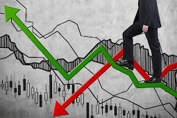 Harnessing Stock Market Volatility