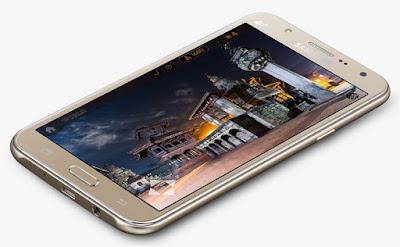 Hape Samsung Galaxy J2 Rumor Harga dan Spesifikasi
