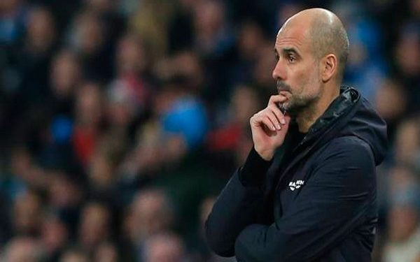 guardiola-may-quit-man-city-over.html
