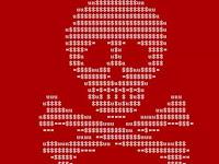 Jangan Sepelekan Virus WannaCry, ini Cara Mencegah Serangan Ganasnya