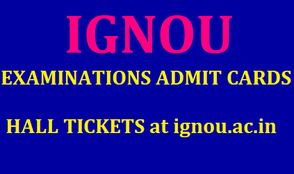 /2019/05/ignou-degree-pg-exams-fee-dates-admit-cards-hall-tickets-results-ignou.ac.in..html