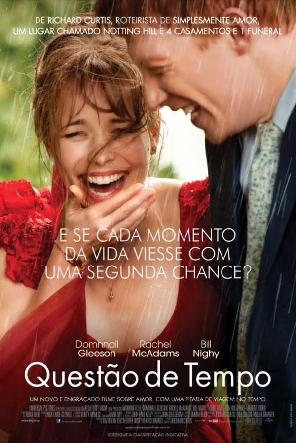 http://livrosvamosdevoralos.blogspot.com.br/2014/01/resenha-do-filme-questao-de-tempo.html