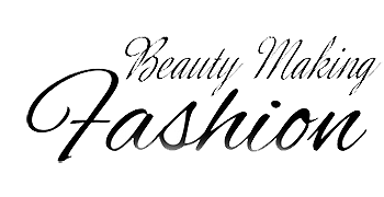 Beauty Making Fashion