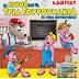 Το Μικρό Θέατρο Λάρισας «Ο Λύκος & τα 3 Γουρουνάκια» στο Αγρίνιο