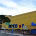 Petz chega ao Espírito Santo e inaugura primeira megaloja na capital