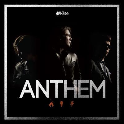 Anthem Hanson