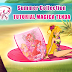Winx Club - Tutorial Magica Tenda