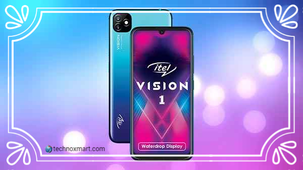 itel,itel vision,vision 1,itel vision 1 specs,itel vision 1 battery,itel vision 1 launch,itel vision price in india,itel vision 1 battery