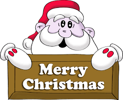 christmas,cartoon,merry christmas,christmas cartoon,cartoons,animation,cartoon (tv genre),christmas songs,christmas music,christmas special,christmas gifts,christmas cartoon for kids,cartoons for kids,christmas cartoon for children,cartoons for children,classic cartoons,christmas cartoons for children,cartoon for kids,cartoon network,old cartoons,cartoon character christmas songs,christmas animation,christmas carol