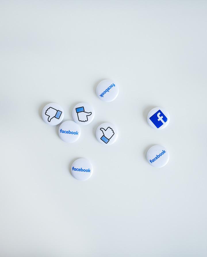 Cara terbaik gunakan facebook