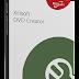 Xilisoft DVD Creator 7.1.3 (Full + Key)