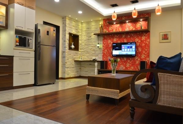 Interior Designing Company in Kolkata - Internal Affairs: When ...