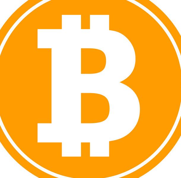 bitcoin apakah aman